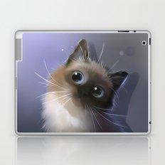 Peper Laptop & iPad Skin