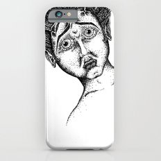 The Bug Lady iPhone 6s Slim Case