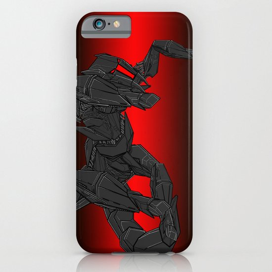 ULTRACRASH 2 iPhone & iPod Case