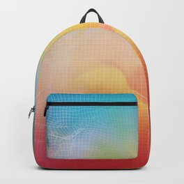 Glitch 11 Backpack