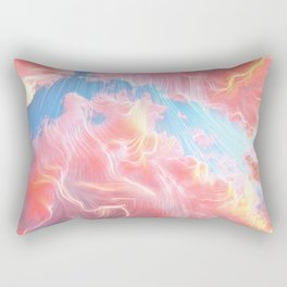 Sweets Rectangular Pillow