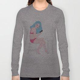 Ara Long Sleeve T-shirt