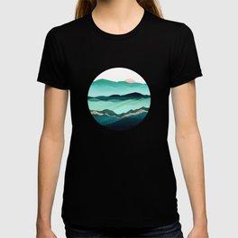 Summer Hills T-shirt