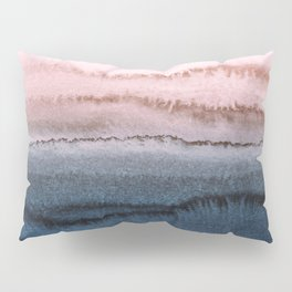 WITHIN THE TIDES - HAPPY SKY Pillow Sham