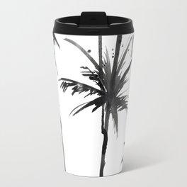 Paradis Noir VI Travel Mug