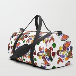 Fruit! Duffle Bag
