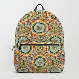 Bijoux Millefiori Backpack