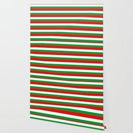 italy hungary bulgaria iran mexico Madagascar flag stripes Wallpaper
