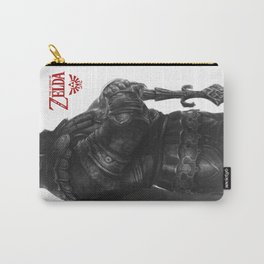 Ganon Carry-All Pouch
