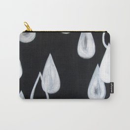 No. 40 Carry-All Pouch