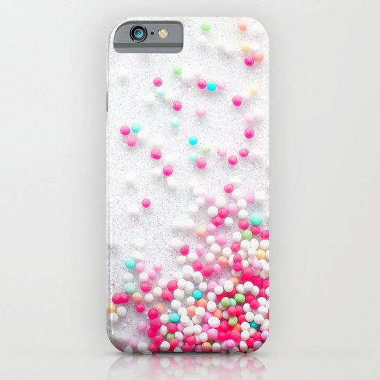 Sugarpearls iPhone & iPod Case
