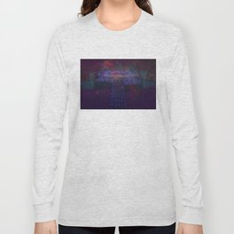 Get Tuned In Long Sleeve T-shirt