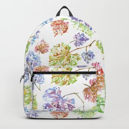 Changing Seasons Backpack