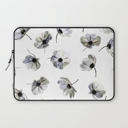 A Sea of Anemone Laptop Sleeve