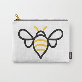 Beeee-Easy Carry-All Pouch