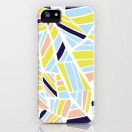Dave iPhone Case