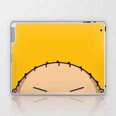 Stewie Laptop & iPad Skin