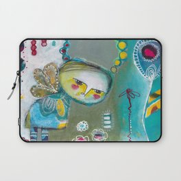 Lilly Laptop Sleeve
