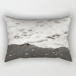 Maggie Rectangular Pillow