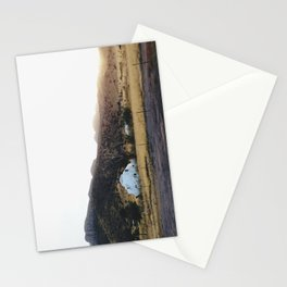 Dome Home Stationery Cards