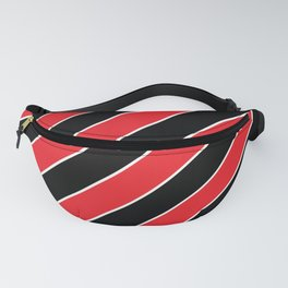 New line 3 Fanny Pack