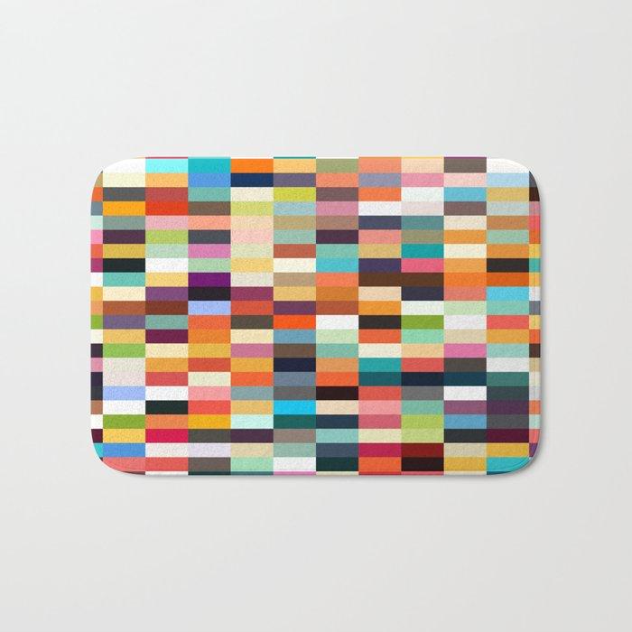 Pick a color Bath Mat