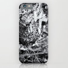 Out in the Woods iPhone 6s Slim Case