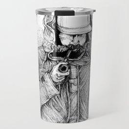 The Seafarer Travel Mug
