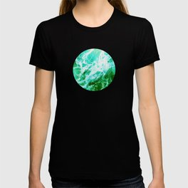 Out there in the Ocean II T-shirt