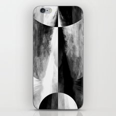 There is only One Way. No.1 iPhone & iPod Skin
