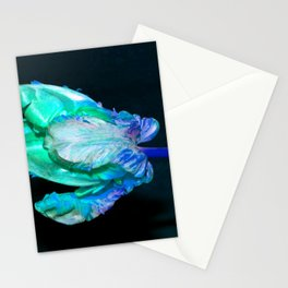 BLUE TULIP Stationery Cards