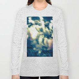 Jaeger Brawl! Long Sleeve T-shirt