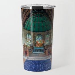 Holy Trinity Church Travel Mug