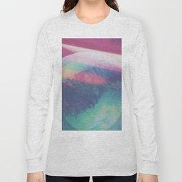REAVER Long Sleeve T-shirt