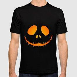 Black Jack T-shirt