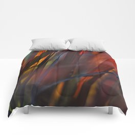 Pure Dreams Comforters