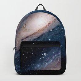 Milky Way Backpack