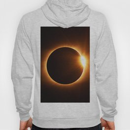 The Eclipse (Color) Hoody