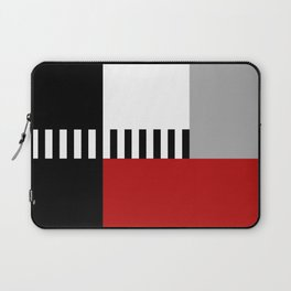 Geometric pattern 4 Laptop Sleeve