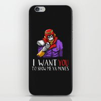 video games iPhone & iPod Skins featuring Video Games by Ronan Lynam