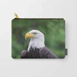 Regal Eagle II Carry-All Pouch
