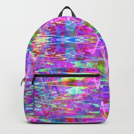 Cosmic Energy Backpack