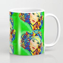 Butterflies  #society6  #decor #buyart Coffee Mug
