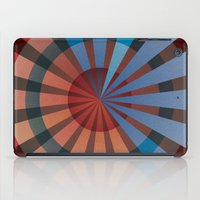 patriotic iPad Cases featuring Patriotic by Chris Cooch