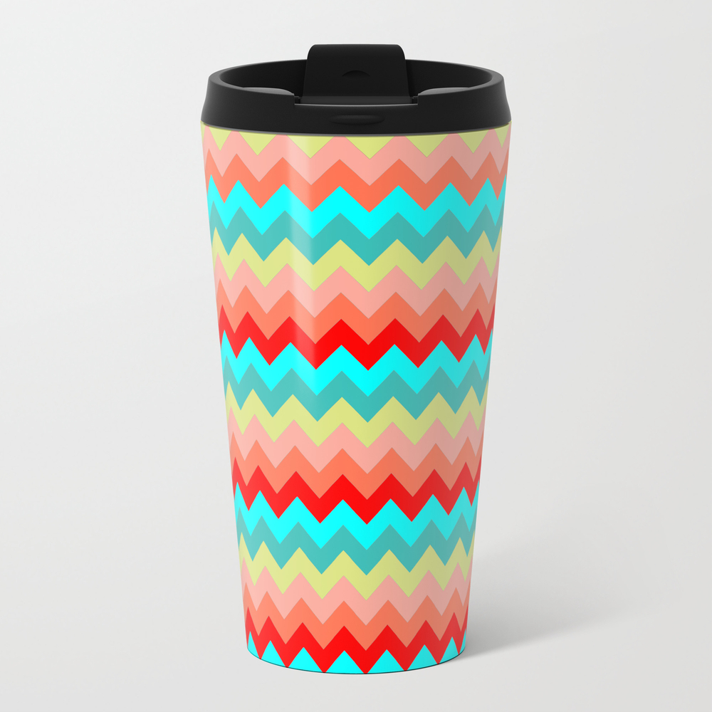 Indian Summer Travel Cup TRM883408