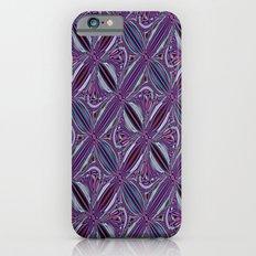 Missing iPhone 6s Slim Case