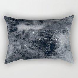 Zephyr One Rectangular Pillow