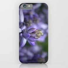 lilac iPhone 6s Slim Case
