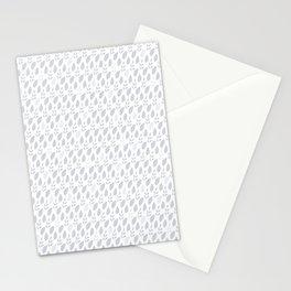 Folk Art Nr.2 - Leaves Stationery Cards