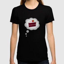 Dream Cake T-shirt